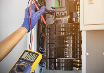 electrical-audit